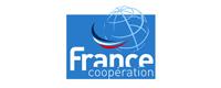 France Coopération