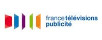 France Télévision Publicité