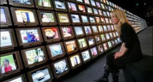 Algérie – IMMAR et Médiamétrie lancent une mesure d'audience nationale des chaines TV et radio