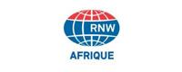 Radio Nederland Afrique