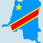 Étude Omnibus RDC en septembre 2015