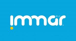 Logo IMMAR 1